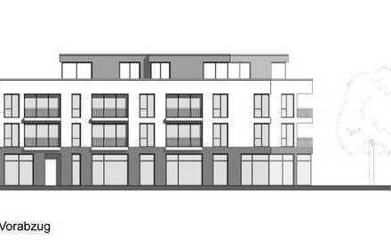 2-Zimmer-Eigentumswohnung im beliebten Alsterdorf