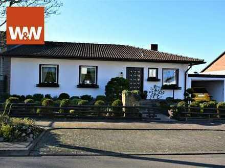 Endlich Zuhause! Die perfekte Immobilie in Bonn für Ihren neuen Lebensabschnitt!