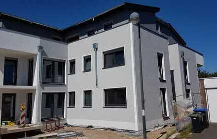 Exclusive 3-Zimmer Penthouse Wohnung in ruhiger Ortsrandlage in Nideggen