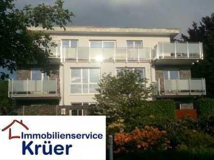 Provisionsfreie Wohnung in bevorzugter Wohnlage im Herzen von Ibbenbüren