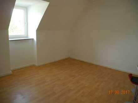 Gut geschnittene 3-Zimmer-Wohnung in Landsberg am Lech *** zentrumsnah ***