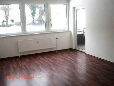 Moderniserte geräumige 2 Zimmer Wohnung + West Loggia! *www.schöner-wohnen-dortmund.de*