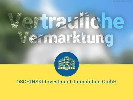 Kapitalanleger aufgepasst++TOP- Mehrfamilienhaus in Leipzig