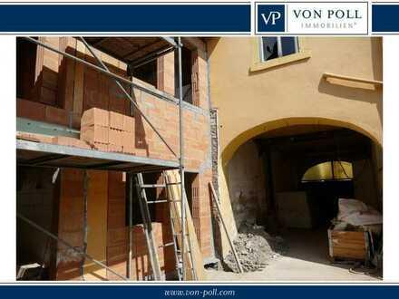 6 - Familienhaus in Teilsanierung - Mit viel Potenzial!