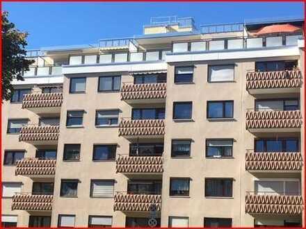 1-Zimmer-Appartement in FFB
