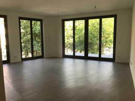 Erstbezug: Schöne, geräumige zwei Zimmer Wohnung in Berlin Karlshorst