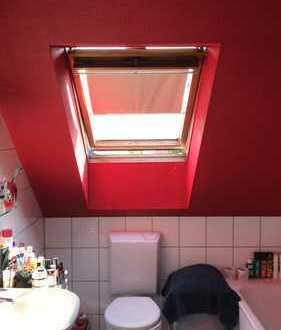 Schöne geräumige zwei Zimmer Wohnung in Rhein-Pfalz-Kreis, Schifferstadt