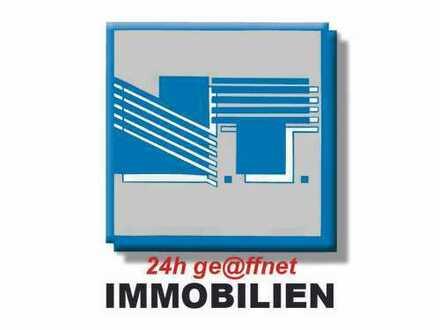 NEU *** TOP 3 STERNE HOTEL IN ZENTRALER LAGE GEMÜTLICH UND FAMILIÄR !!!