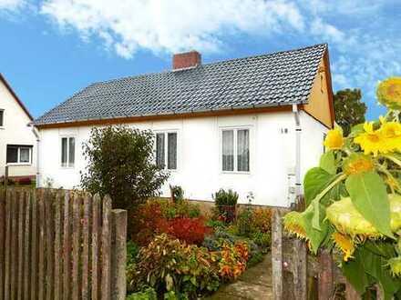Dr. Lehner Immobilien NB -  Wohnen auf einer Ebene bei Stralsund