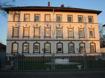 Sanierte 3ZKB Wohnung in zentraler Lage