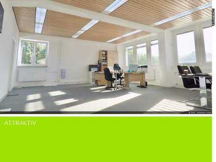 Gestalten Sie Ihr neues Büro nach Ihren Wünschen (PF-Brötzingen)