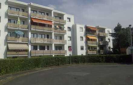 3 Zimmer Wohnung in Dietzenbach - Steinberg