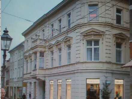 Büro- oder Praxisräume in Brandenburg-City, IA-Lage, Hauptstr.