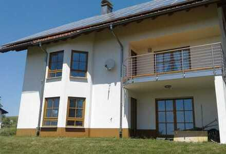 Schönes geräumiges Haus in Dachsberg ( Südschwarzwald )