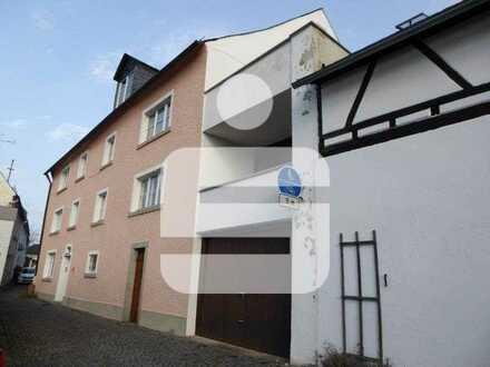 Ein-/Zweifamilienhaus in Weißenstadt