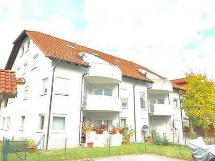 Nur noch 1 Wohnung frei! Neu sanierte Eigentumswohnung mit Top Ausstattung Ihrer Wahl!