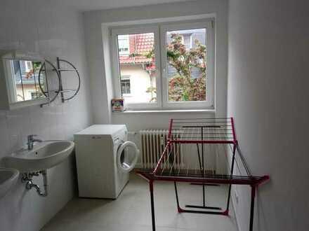 15 qm2 WG-Zimmer in der Innenstadt von Ilmenau