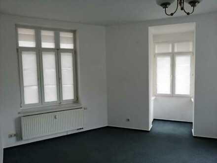 Einziehen und wohlfühlen - gemütliche 2-Raum-Wohnung