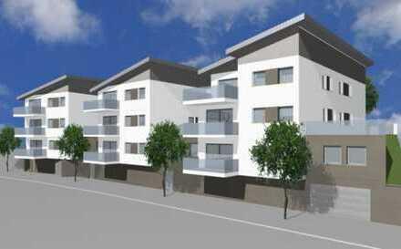 Wohnen mit Alpenblick in Altheim/Alb *Provisionsfrei*