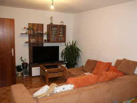 Gepflegte 2-Zimmer Wohnung in Rheinfelden zur Selbstnutzung oder als Kapitalanlage