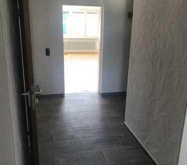 700 €, 86 m², 3 Zimmer