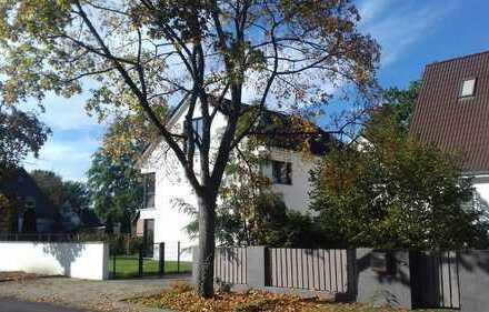 Wohnen in Großburgwedel