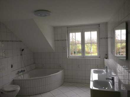 4x WG Zimmer in Haus in ruhiger Lage in Eimeldingen (11-16 qm)