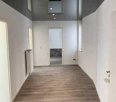 NEU! 2020 saniertes Apartment im Herzen Aschaffenburgs unweit Hbf!