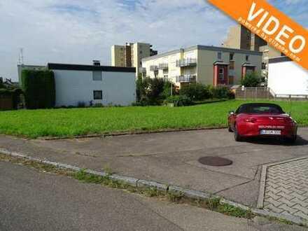 Neubau in Walheim, exklusive Ausstattung, komplett schlüsselfertig, keine zusätzlichen Bau-Kosten