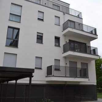 Erstbezug: Hochwertige 2,5 Zimmer Wohnung in Berlin Pankow
