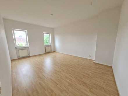 Schöne und helle 3-Zimmerwohnung im Zentrum von Karlsruhe