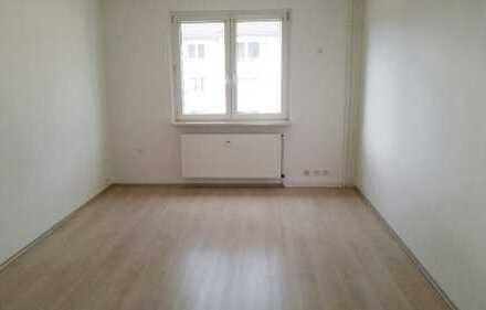 Tolle 3-Zimmer-Wohnung auf rund 62m²!