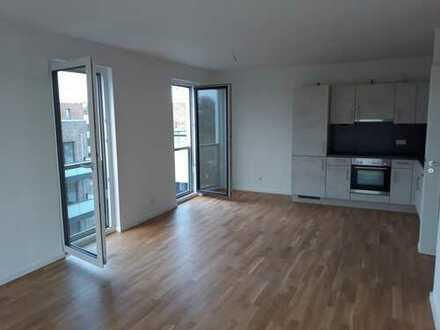 Attraktive Apartments in Neubau - Bezug ab 01.01