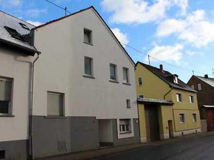 Helle 1-Zimmerwohnung mit Tageslichtbad in Wiesbaden-Erbenheim