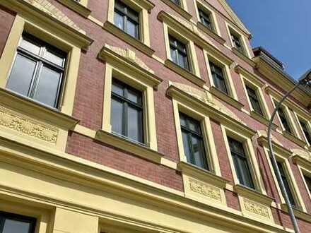 ERSTBEZUG!! Schicke Maisonette-Wohnung
