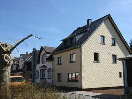 """Nr. 1344: Sehr großzügig geschnittene 3-4-ZKB-Wohnung in Spiesen (""""nur"""" zwei Schlafzimmer vorhanden)"""