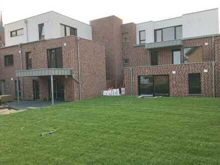 *TOP* Aldenhoven-Siersdorf 112 qm Penthouse, zentrumsnah, barrierefrei und modern