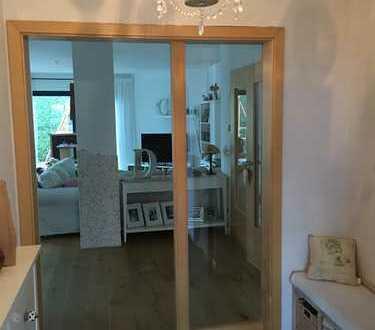 Geschmackvolles Einfamilienhaus am Mittelpunkt von Rheinhessen