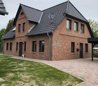 ***ERSTBEZUG / NEUBAU*** Traumhaftes Einfamilienhaus in Wendisch Evern zu vermieten
