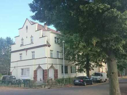 MFH, Denkmalschutz, 6 Wohnungen, 8 Stellplätze, 6 Gärten, 1000 qm Grundstück