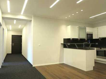 ++TOP-Bürofläche 182 m² in zentraler Lage++Maxfeldhof