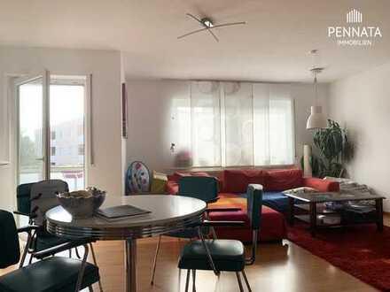** 3 Zimmer Wohnung ** in 89231 Neu-Ulm (Ludwigsfeld)