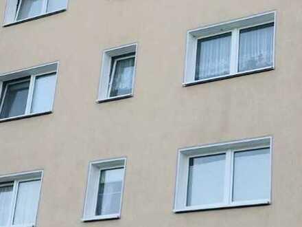 Kapitalanlage - voll vermietetes Wohnungspaket