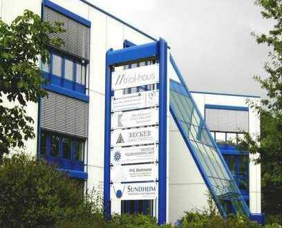 attraktive Bürofläche - Businesspark, KLIMA + hochwertige Ausstattung