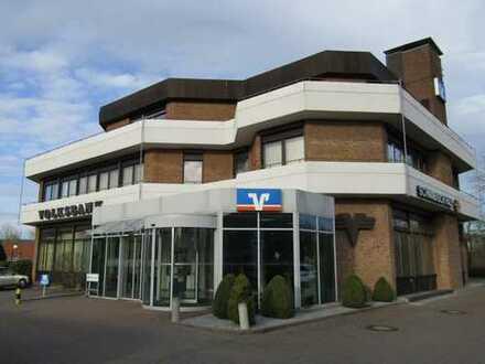 Büroflächen in B. O.-Eidinghausen