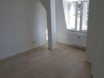 Bild_Schöne 2-Zimmer-Wohnung im Zentrum von Bad Saarow KOMPLETTSANIERUNG