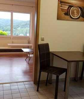 Modern möbliertes Apartment - provisionsfrei!