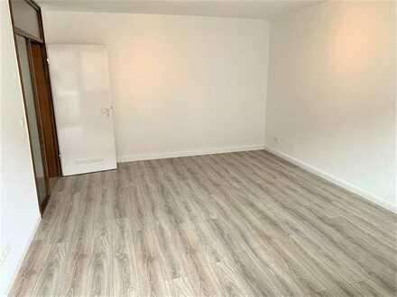*Provisionsfrei* Eigentum statt Miete - 3 helle Zimmer in ruhiger Lage