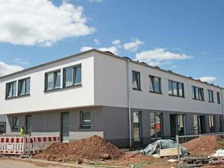 KL-West - Wohnen für junge Familien im H² Haus ®