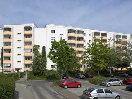 3 Zimmerwohnung ohne Balkon - MIT WBS - 5. OG ohne Aufzug